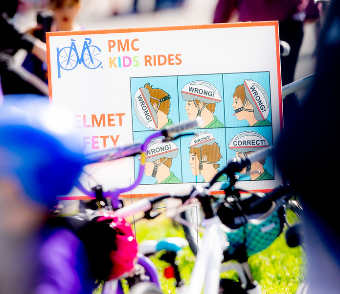 321_PMC_Kids_Ride_Suffield.jpg