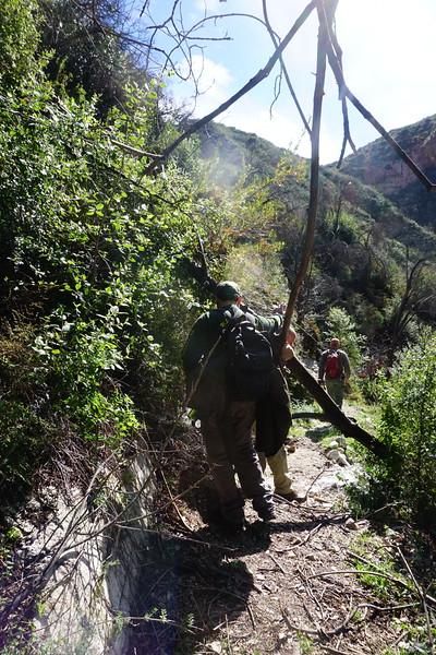 20160218046-Gabrielino Trail Scouting.JPG