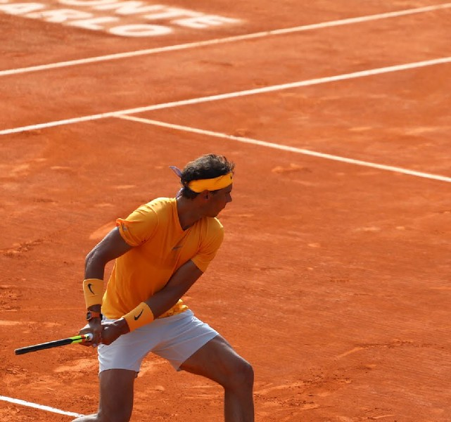 rafa_on_clay_MC.jpg
