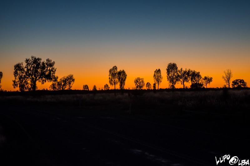 Australia-503.jpg