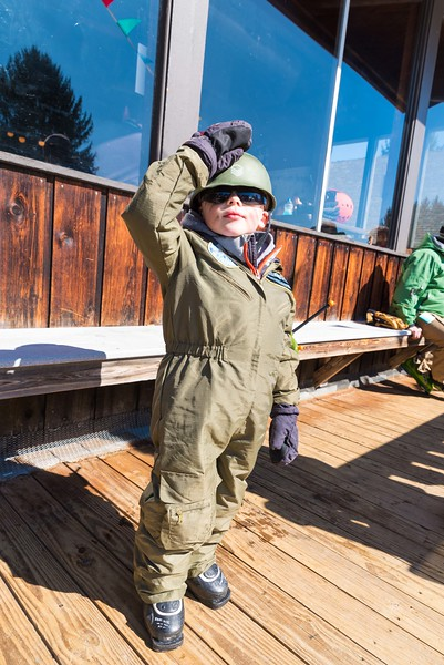 56th-Ski-Carnival-Sunday-2017_Snow-Trails_Ohio-2876.jpg