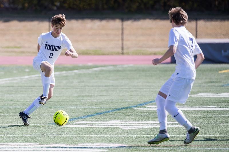SHS Soccer vs Providence -  0317 - 488.jpg