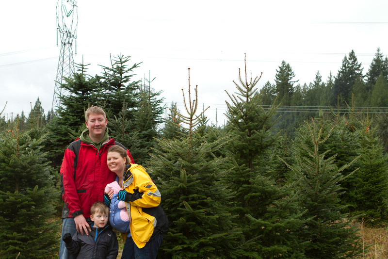 2012_ChristamsTree_Hunt-312.jpg
