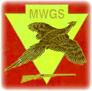 Mid Wales Working Gundog Society