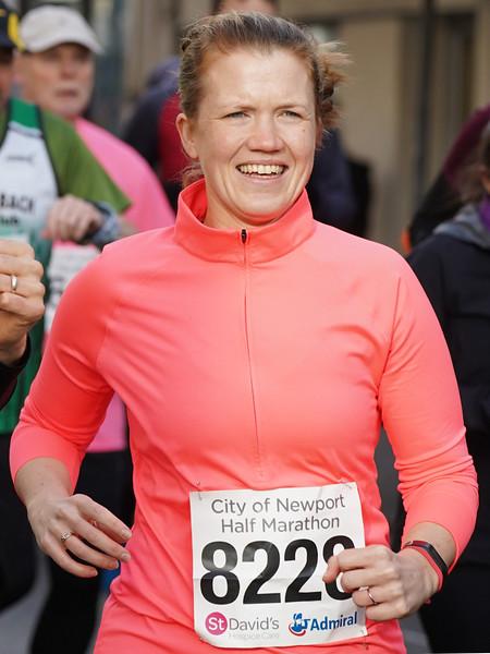 2020 03 01 - Newport Half Marathon 001 (90).JPG