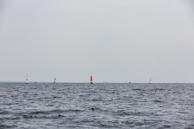 SailingRegatta2018-0108.jpg
