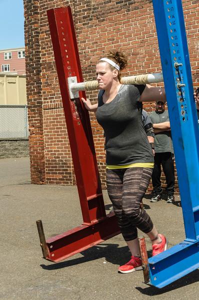 Strongman Saturday 4-12-2014__ERF8400.jpg