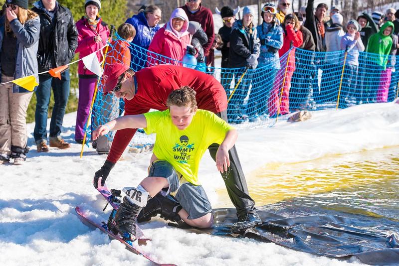 56th-Ski-Carnival-Sunday-2017_Snow-Trails_Ohio-3679.jpg