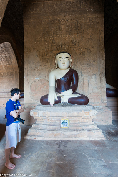 Uploaded - Bagan August 2012 0616.JPG