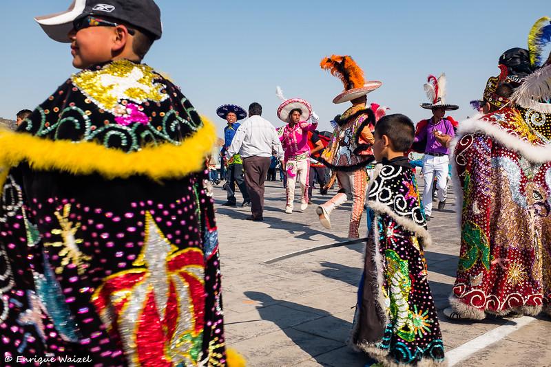 Danzantes Guadalupanos.jpg