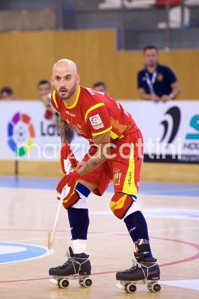 18-07-17-Spain-Germany14.jpg