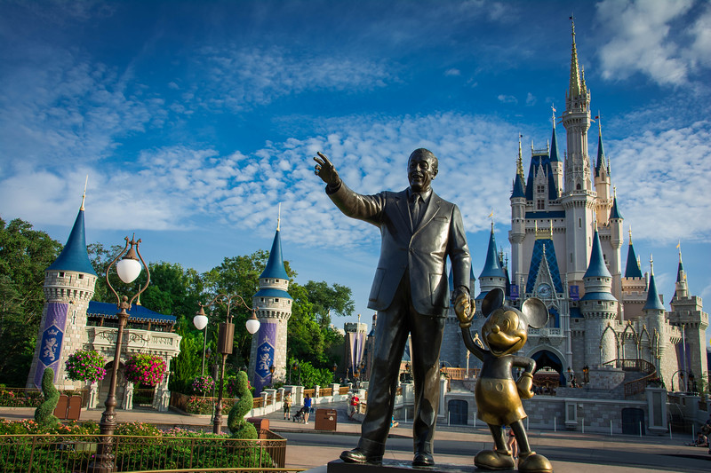 Disney World44.jpg