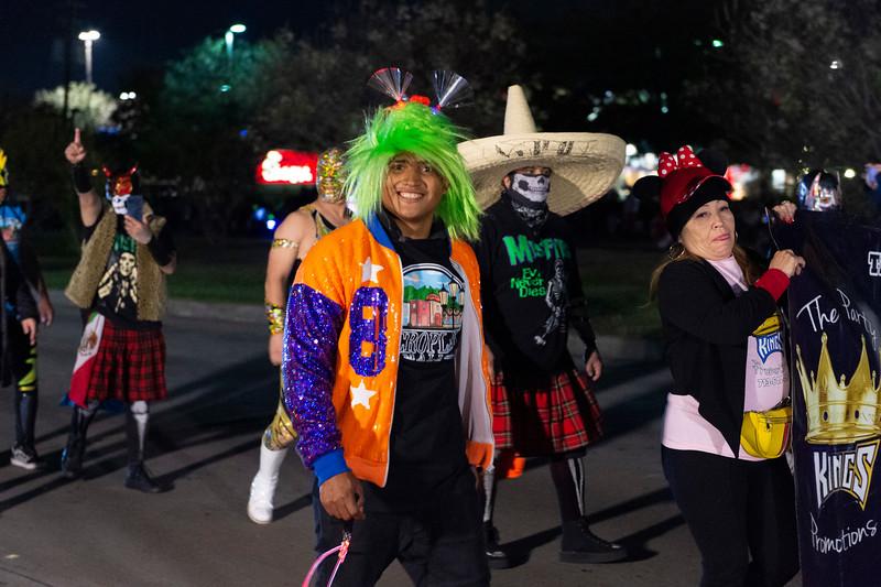 Holiday Lighted Parade_2019_318.jpg