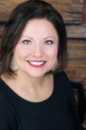 Holly Terrell