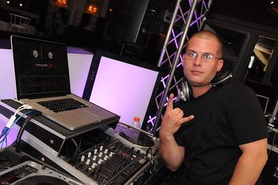 DJ Jonny Katz