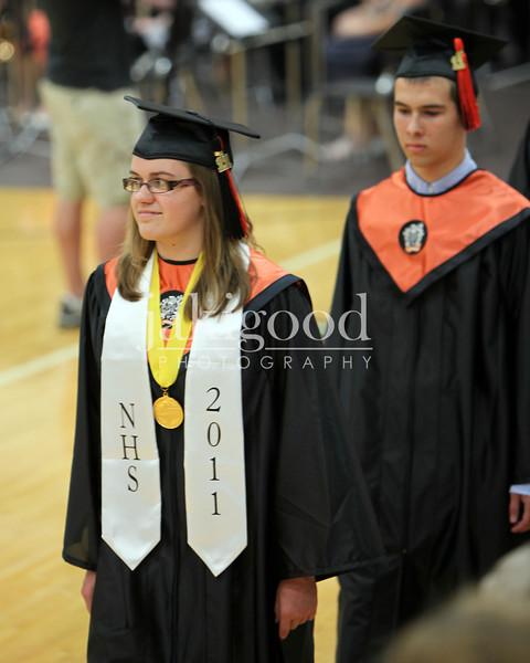 waverly graduation 2011