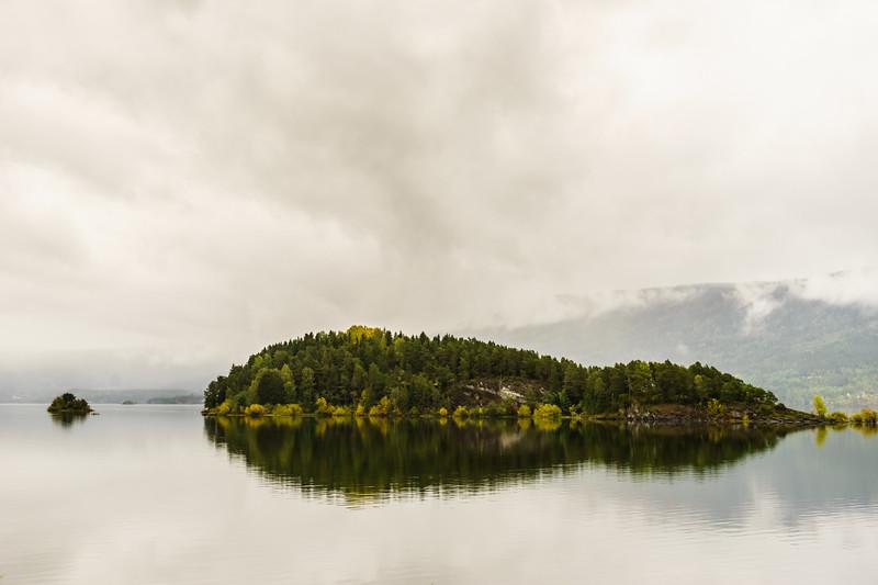 Norway, Scandinavia, Europe