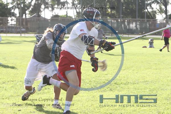 Wimmer vs Hawaii 10-24-14