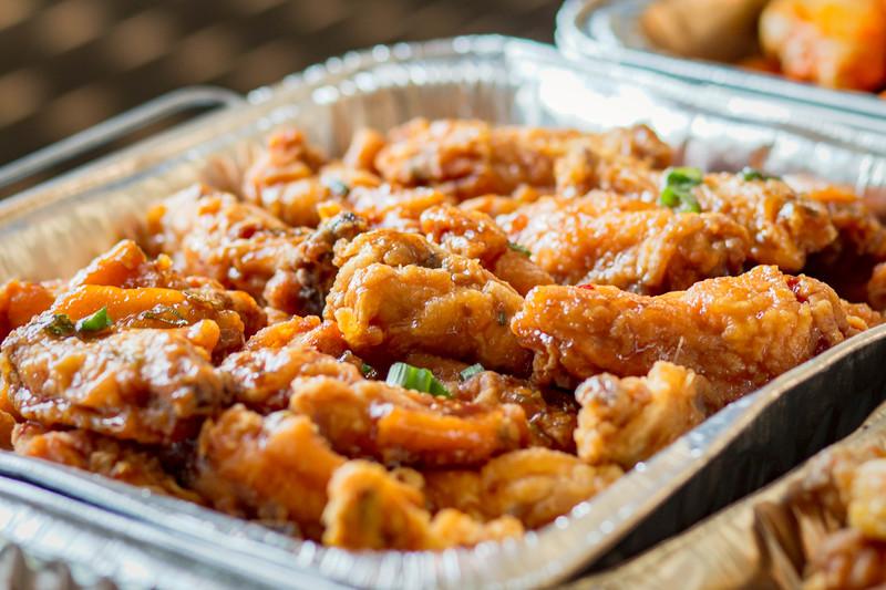 Shakina food-36.jpg