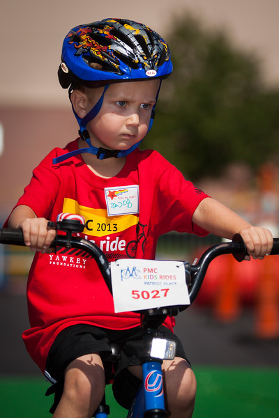 PatriotPlace-Kids-Ride-58.JPG