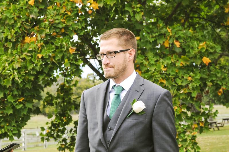 Archie Photo-93.jpg