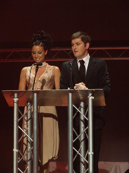 Awards 2007-93.JPG