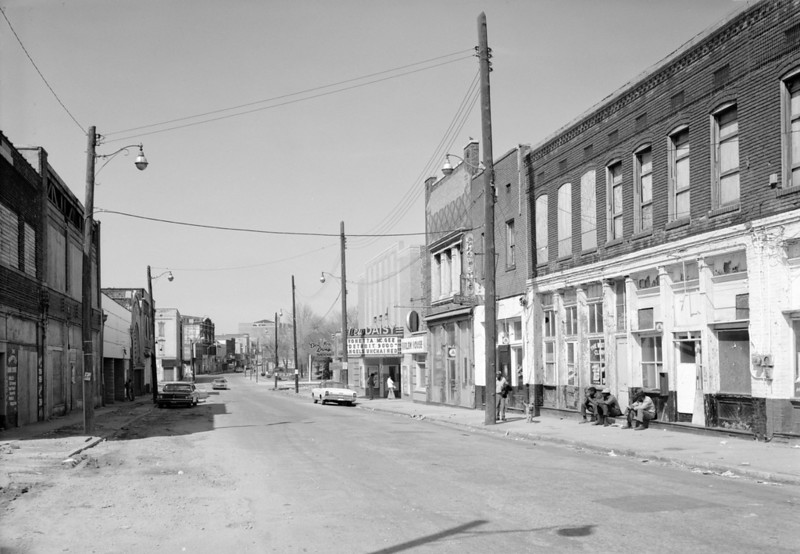 lossy-page1-1280px-AREA_OF_FOURTH_STREET,_LOOKING_WEST_-_Beale_Street_Historic_District,_Memphis,_Shelby_County,_TN_HABS_TENN,79-MEMPH,6-3.tif.jpg