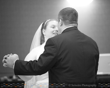 Colleen's Wedding 2010