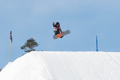 2019_01_12_USASA_slopestyle_heat 1