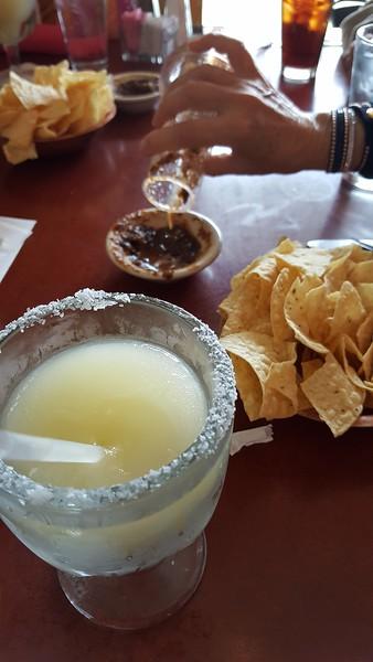 Mission San Jose San Antonio TX