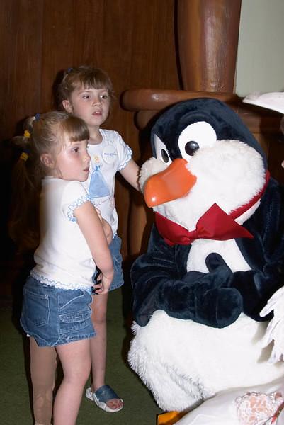 Disney-077.jpg