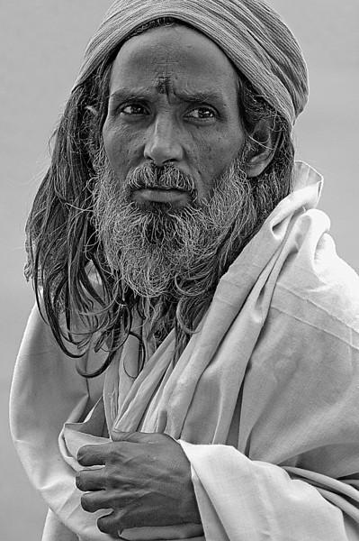 NE-INDIA-20041028A-112A.jpg
