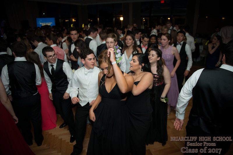 HJQphotography_2017 Briarcliff HS PROM-300.jpg