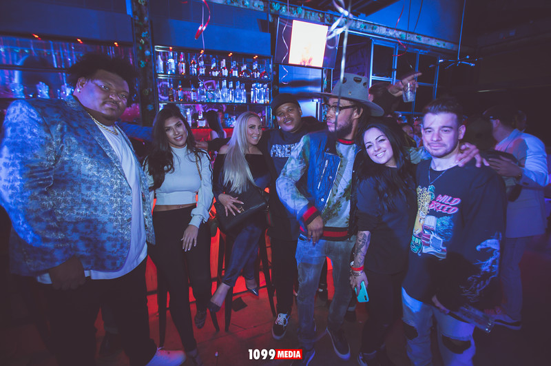 021520 Changes Release Party at BlackStar Burger-2519.jpg