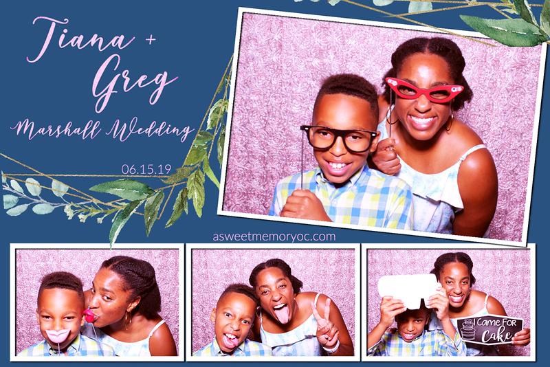 Huntington Beach Wedding (287 of 355).jpg