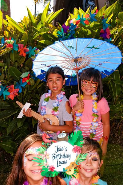 Joie's Birthday Luau-16.jpg