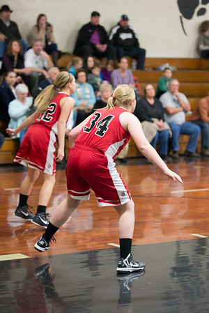 1-25-13 - Basketball 2013
