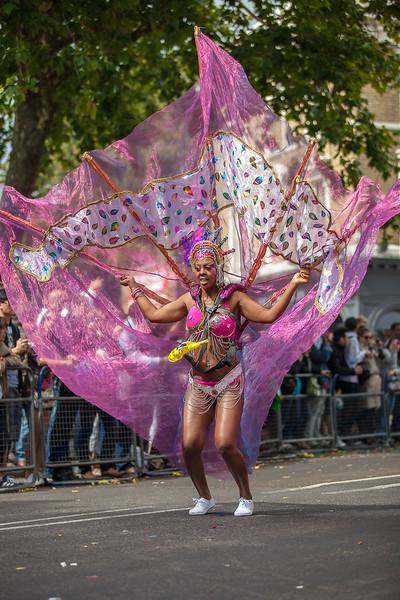 Obi Nwokedi - Notting Hill Carnival-224.jpg