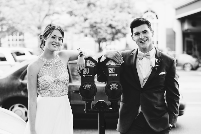 Meaghan and Levi-2311.jpg