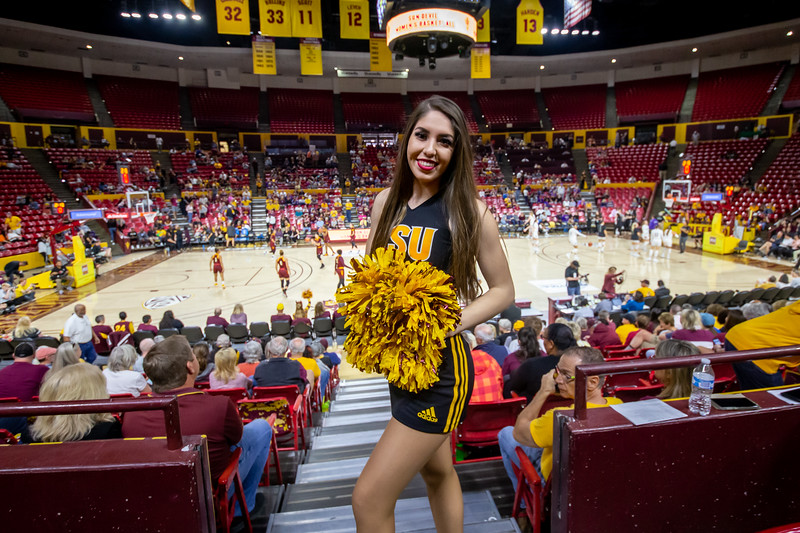 ASU_Womens_Basketball_064.jpg