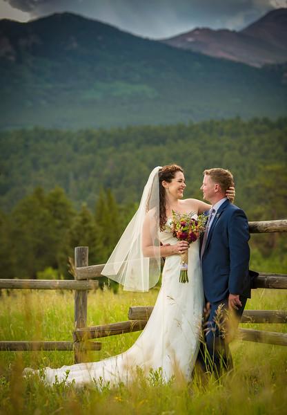 kenny + stephanie_estes park wedding_0318
