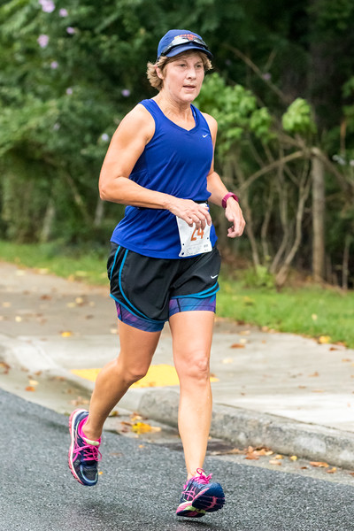 2017 Lynchburg Half Marathon 134.jpg