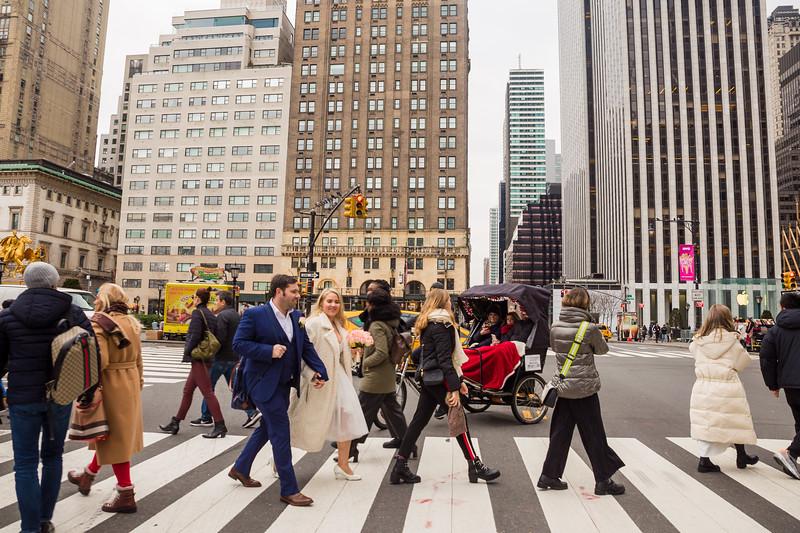 Central Park Wedding - Lee & Ceri-57.jpg