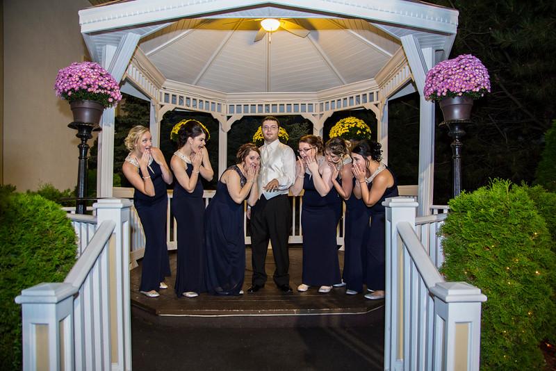 DeRoch_wedding_164.jpg