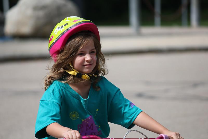 PMC Franklin Kids Ride June 2015 (67).jpg