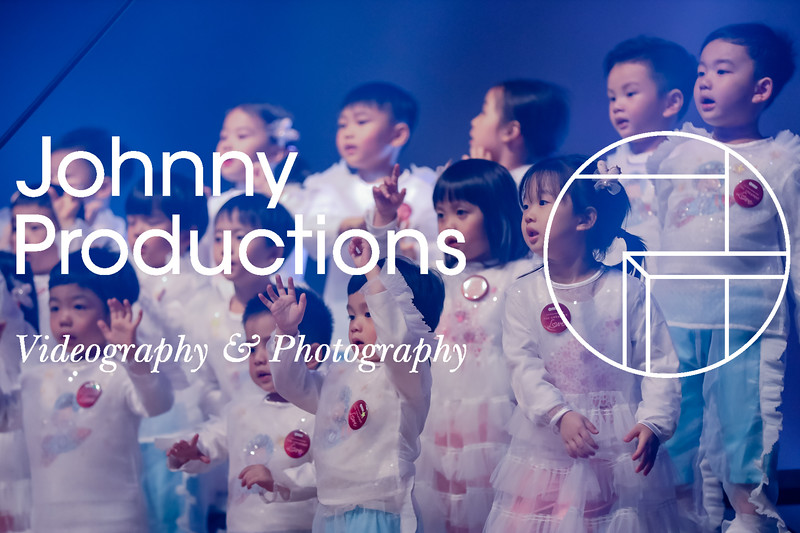 0030_day 1_white shield_johnnyproductions.jpg