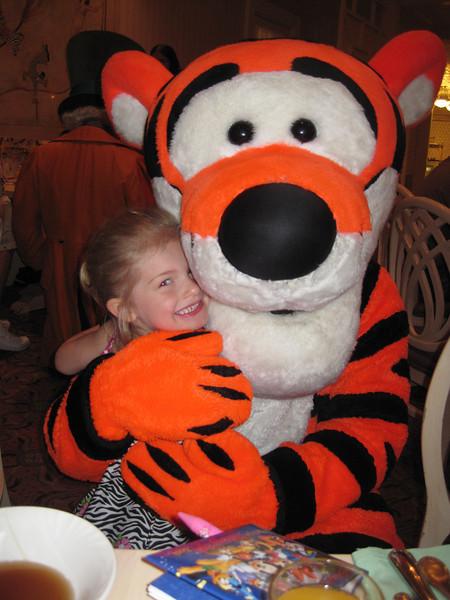 Disney2011-123.JPG