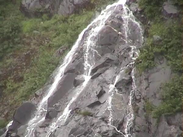 Alaska Part 4