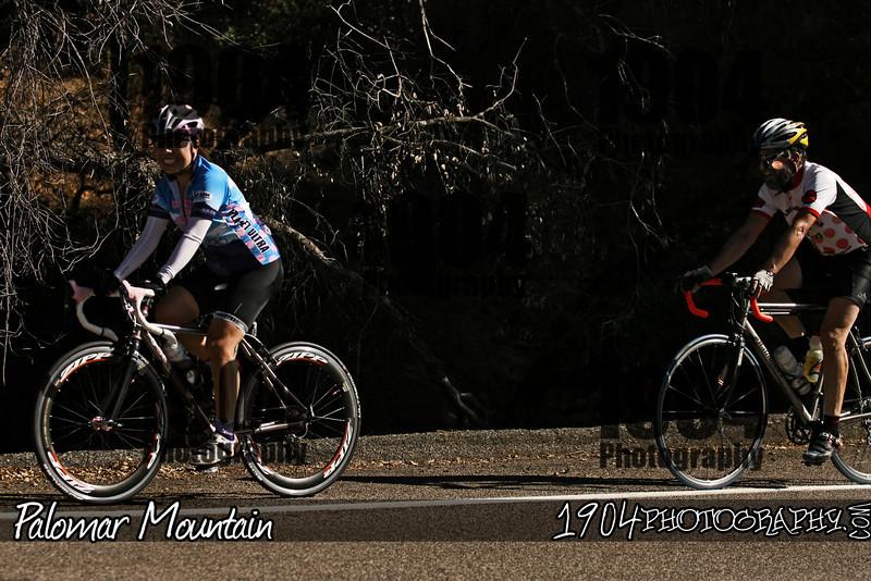 20090927_Palomar Mountain_0435.jpg
