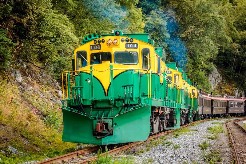 008 skagway train.jpg